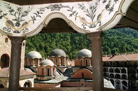 Автобусна екскурзия до Рилски Манастир