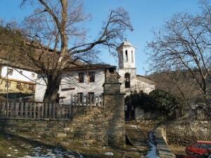 МАГИЯТА на Пирин планина – Делчево, Лещен, Ковачевица и Долен – екскурзия с автобус
