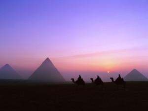 ДОПЪЛНИТЕЛНА ВЪЗМОЖНОСТ ЗА ЕКСКУРЗИИ и ПОЧИВКИ в ЕГИПЕТ