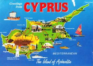 Почивка в Северен Кипър – Потвърдена програма със самолет на български език!