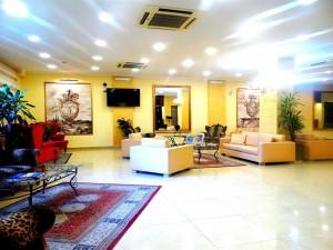 Почивка в ИТАЛИЯ – СИЦИЛИЯ, хотел San Vincenzo 4* –  със самолет и обслужване на български език! Гарантирани места!