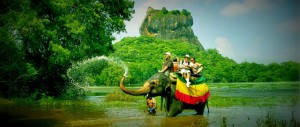 """Почивка на о-в Шри Ланка в хотел """"Citrus Hikkaduwa"""" ***"""