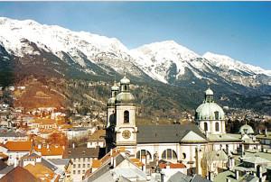 Екскурзия до Виена – Специална ваканционна програма за туристи над 55 години и приятели