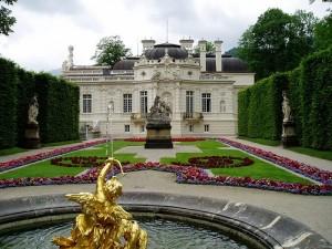 Екскурзия Баварски замъци, Бодензее и острова на цветята Майнау без нощен преход