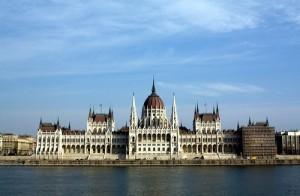 Екскурзия до Будапеща – дунавската перла