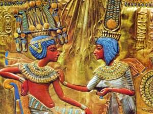 Ваканция в ЕГИПЕТ – КАЙРО, ХУРГАДА И КРУИЗ ПО РЕКА НИЛ с вътрешен полет!
