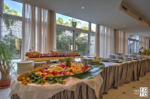 Почивка в ИТАЛИЯ – ПУЛИЯ в хотел Grand Hotel dei Cavalieri 4* – Специална ваканционна програма за туристи над 55 години & приятели!