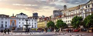 Почивка в ПОРТУГАЛИЯ – ЛИСАБОН със самолет на български език! Гарантирани цени и места!
