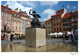 Автобусна екскурзия без нощни преходи до Будапеща, Варшава, Берлин, Прага и Братислава