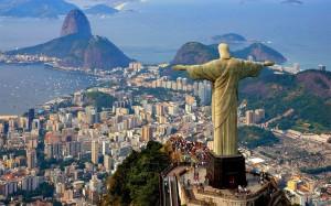 Бразилия и Аржентина – красотата на Южна Америка с водач от България