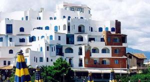 Почивка в  ИТАЛИЯ – СИЦИЛИЯ, хотел Sporting Baia 4* – със самолет и обслужване на български език! Гарантирани места!