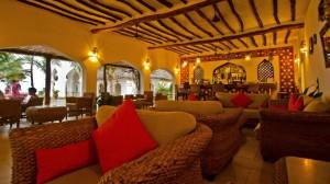 """ПОЧИВКА на остров ЗАНЗИБАР в хотел """"Sultan Sands Island Resort"""" 4*"""