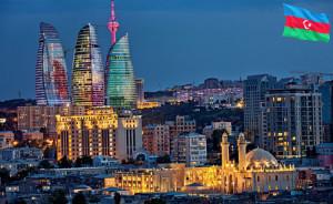 Екскурзия до АЗЕРБАЙДЖАН – Загадките на вечния огън със самолет и водач от България!