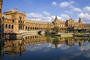 С вкус на Испания: Сарагоса – Мадрид – Толедо – Валенсия – Барселона
