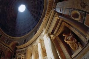 Рим – магията на Империята, 4 нощувки със самолет и обслужване на български език!