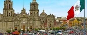 ДОПЪЛНИТЕЛНА ВЪЗМОЖНОСТ ЗА ЕКСКУРЗИИ и ПОЧИВКИ в МЕКСИКО