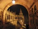 Екскурзия до Будапеща – Специална ваканционна програма за туристи над 55 години и приятели!