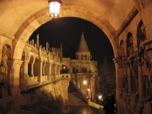 ПРОМОЦИОНАЛНА Екскурзия до Будапеща – дунавската перла