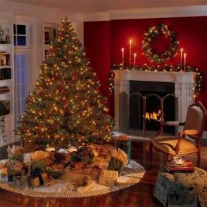 "Коледа в Александруполис – хотел ""Ramada Plaza Thraki"" 5*"