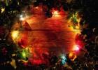 Коледни мечти – Будапеща – Братислава – Виена